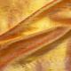 doupion-zijde
