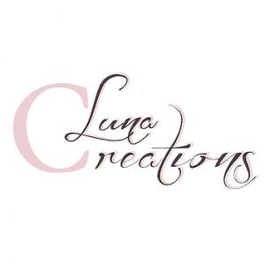 luna-creations