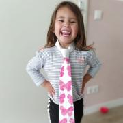 zijden-stropdas-stempelen-vaderdag